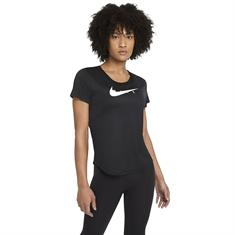 Nike Swoosh Run Shirt