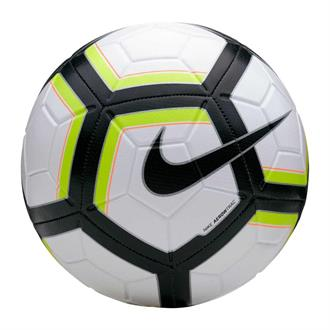 Nike Team Strike Voetbal