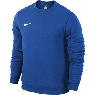 Nike Team Sweater