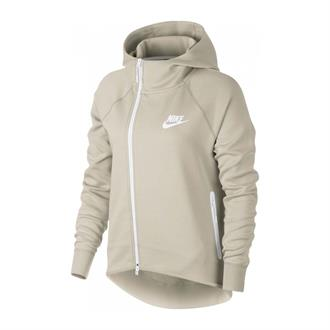 Nike Tech Fleece Cape Vest