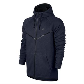 Nike Tech Fleece Hooded