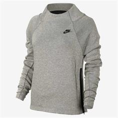 Nike Tech Fleece Sweater Women