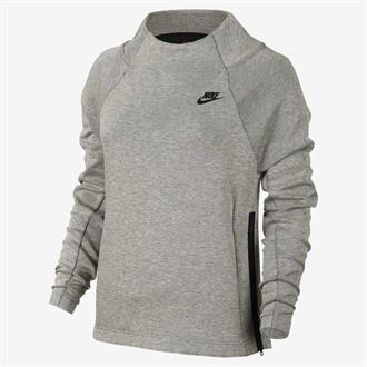 Nike Tech Fleece Vest