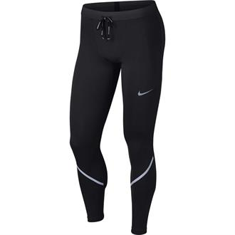 Nike Tech Power-Mobility Tight