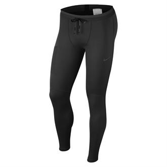 Nike Tech Power Tight