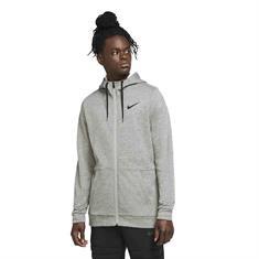 Nike Therma Fleece Vest