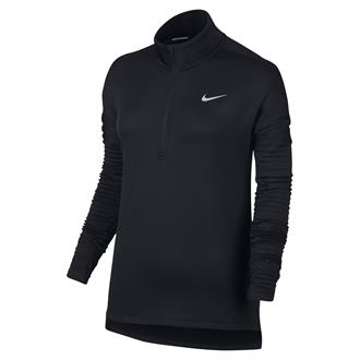 Nike Therma Saphire Element Shirt