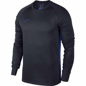 Nike Thermal Academy Crew Shirt