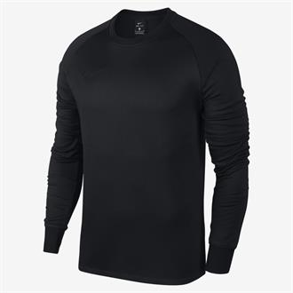 Nike Thermal Academy Sweater
