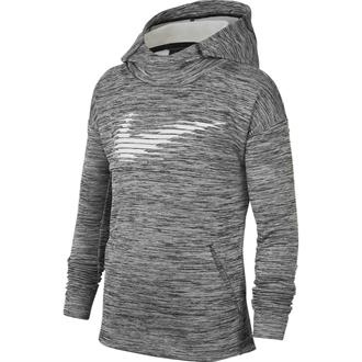 Nike Thermal Gfx Hooded Junior