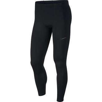 Nike Thermal Run Tight