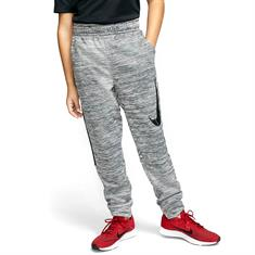 Nike Thermal Tapered Trainingsbroek Junior
