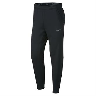 Nike Thermal Tapered Trainingsbroek