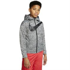 Nike Thermal Vest Junior