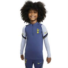 Nike Tottenham Hotspur Dril CL Top Junior 2020/2021