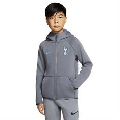 Nike Tottenham Hotspur Tech Fleece CL Hooded 2020/2021
