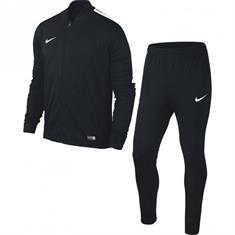 Nike Tracksuit Football Junior