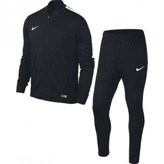 Nike Tracksuit Football Junior