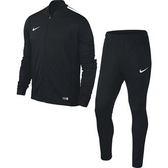 Nike Tracksuit football Men