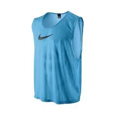 Nike Trainingshesje