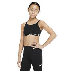 Nike Trophy Sport Bh Junior