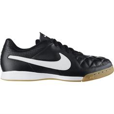 Nike Uitlopende AA