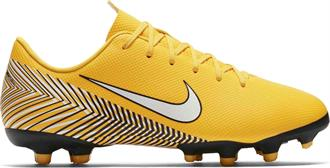 Nike Vapor 12 Academy Gs Njr Mg Junior