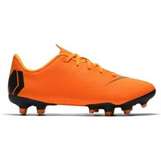 Nike Vapor 12 Academy Ps Mg Junior