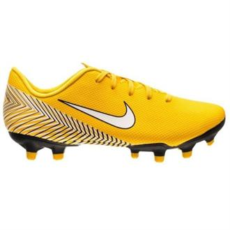 Nike Vapor 12 Academy Ps Njr Mg Junior