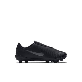 Nike Vapor 12 Club Ps (v) Mg Junior
