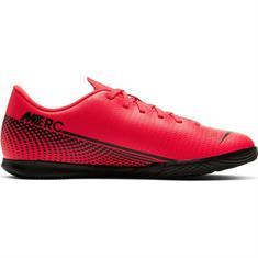 Nike Vapor 13 Club Ic Junior