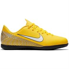 Nike Vaporx 12 Club Gs Njr Ic Junior