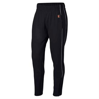 Nike Warm Up Trainingsbroek