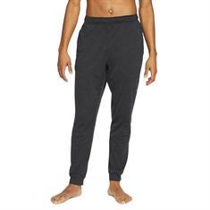 Nike Yoga Dri-Fit Joggingbroek