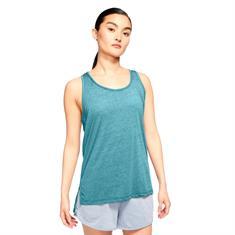 Nike Yoga Singlet