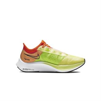Nike Zoom Fly 3 Rise