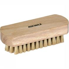 Nikwax Shoe Brush