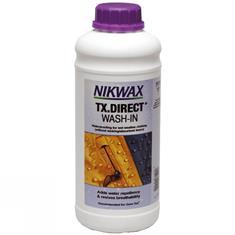 Nikwax Wasmiddel
