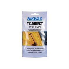 Nikwax WASMIDDELEN
