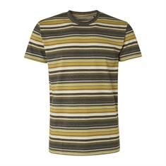 No Excess Crewneck Shirt