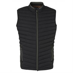 No Excess Padded Bodywarmer