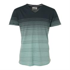 No Excess V-Neck Shirt