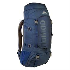 Nomad Batura 55L Backpack