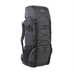 Nomad Karoo 60L Backpack