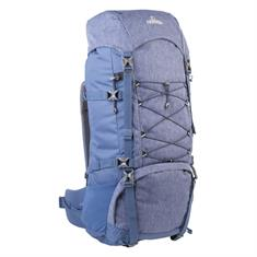Nomad Karoo 65L SF Backpack