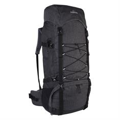 Nomad Karoo 70L Backpack