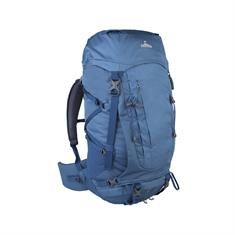 Nomad Topaz 40L Backpack