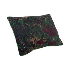Nomad Travel Pillow