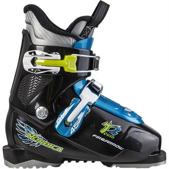 Nordica Firearrow Team2