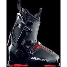 Nordica Hf 110 (gw) Skischoen